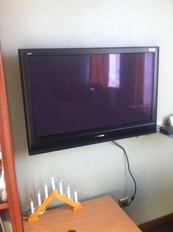 Телевизор модель ТН-R42PV7