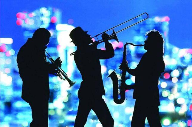 Ищу музыкантов для совместного творчества!