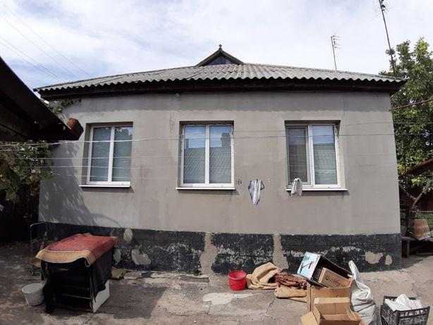 Дом 68м2 рн Кожзавода, г. Луганск