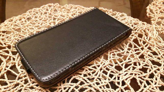 Samsung Galaxy S5 Neo Nowe eleganckie etui pokrowiec