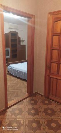 Сдам 1комнатную квартиру Бочарова/Сити центр