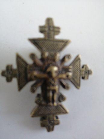 Do sprzedaży krzyż