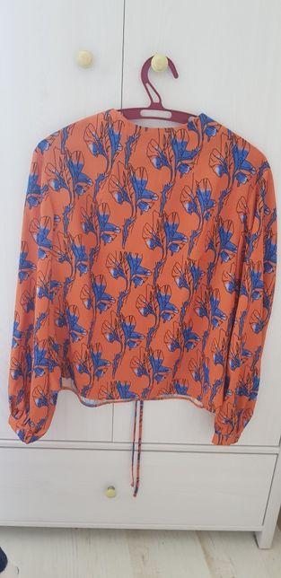 Жіноча блузка Italia, 42, 44, 46