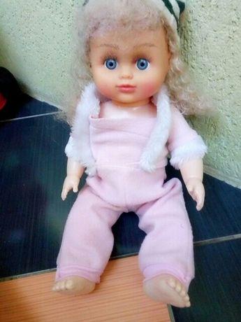 Кукла для девочек