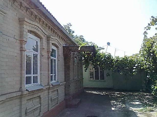 Продам благоустроенный дом, Центр,15 мин до Парка