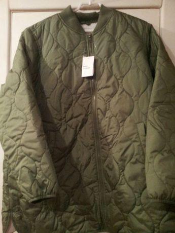 Продам куртку Old Navy