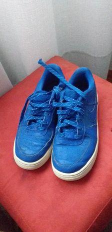 Sapatilhas homem Nike