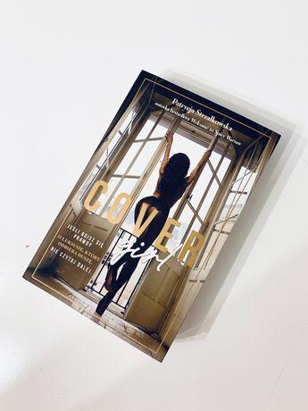 Cover Girl Patrycja Strzałkowska