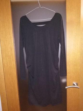 Sukienka ciążowa - stan idealny, XL