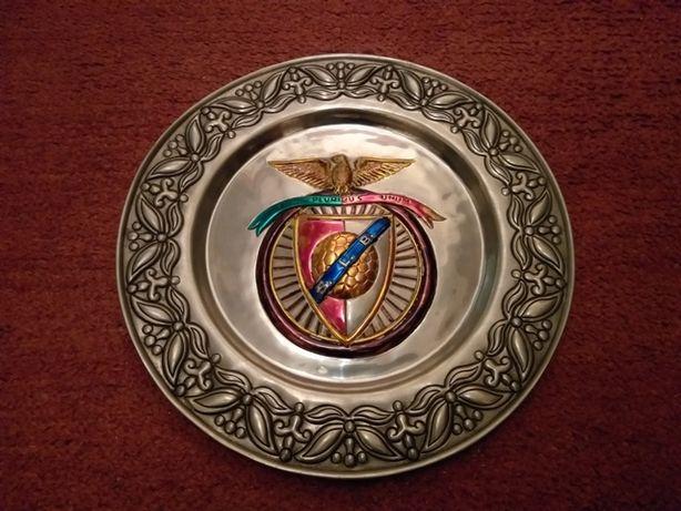 Salva do S.L. Benfica