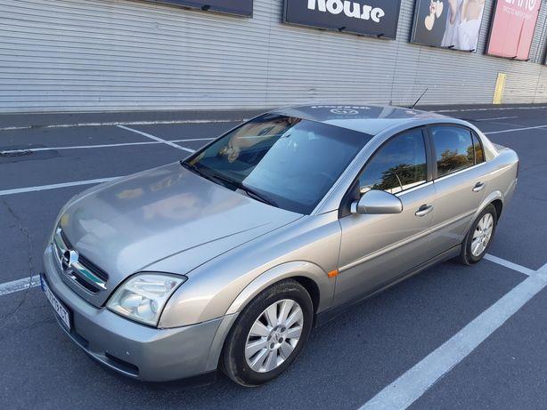 Продам Opel Vectra C 2.0 TDI 2002 год
