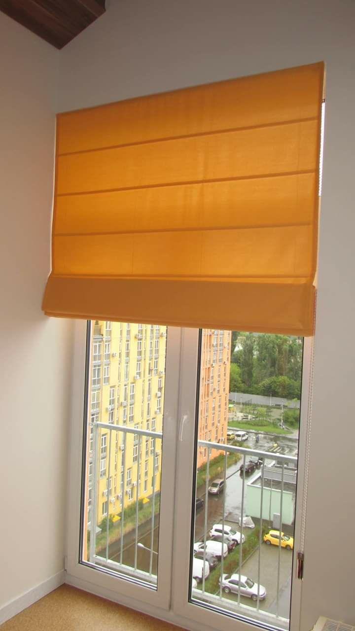Пошив штор и интерьерного текстиля