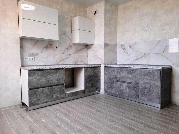 Продам шикарную квартиру на Таирова
