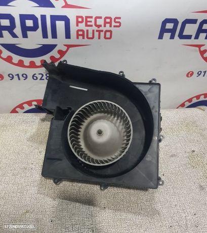 Motor Sofagem Nissan Almera N16 1.5 2001 Ref. 27200BN005
