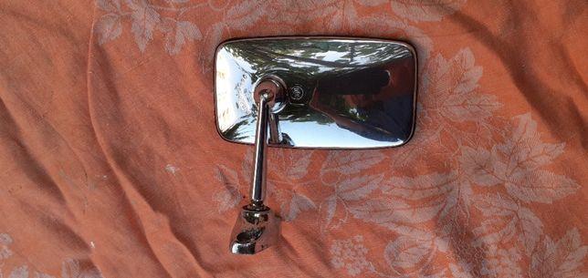 Хром зеркало ВАЗ-2101.