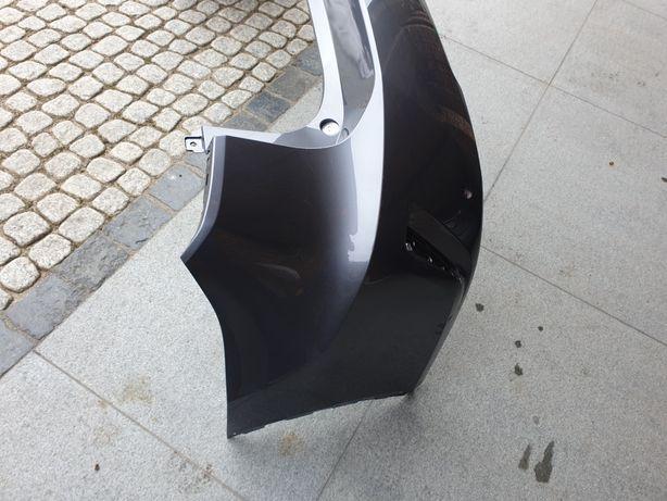 Zderzak Tył Lexus RX 2019