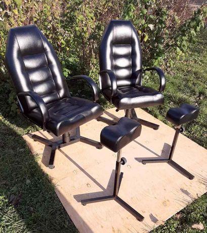 Крісло для педикюру,Педикюрное кресло,Кресло для педикюра
