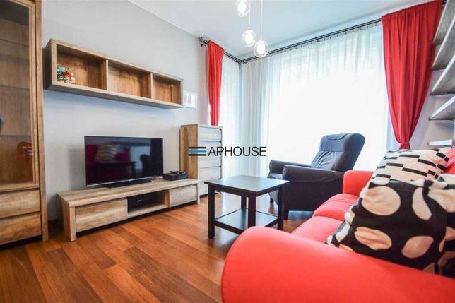 Na wynajem komfortowe,2 pokojowe mieszkanie przy ul Janickiego