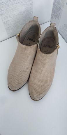 Челси, черевики 38