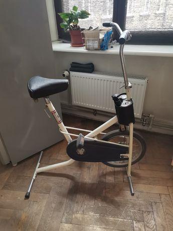 rower treningowy stacjonarny Romet PRL