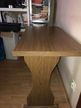 Oddam ławę / ława stolik stół