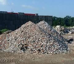 kruszywo betonowe 0-63 - 28zł/ tonę