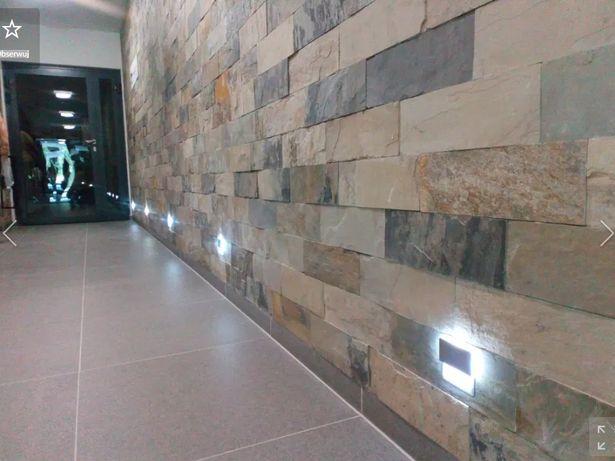OKAZJA!! Kamień Dekoracyjny Elewacyjny Naturalny