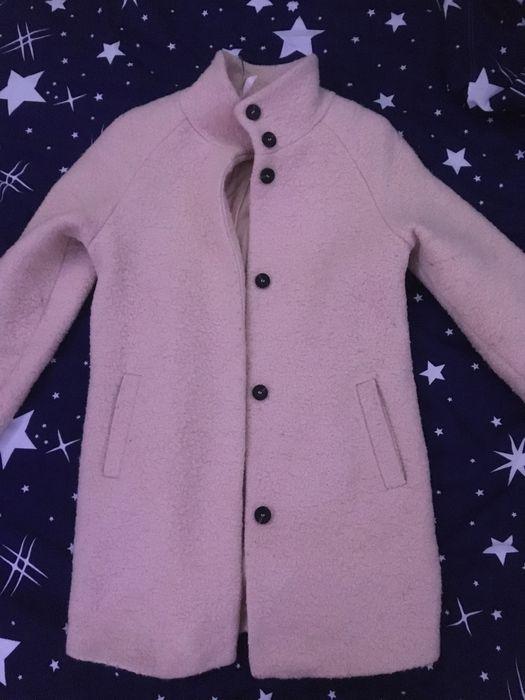 Пальто женское Запорожье - изображение 1