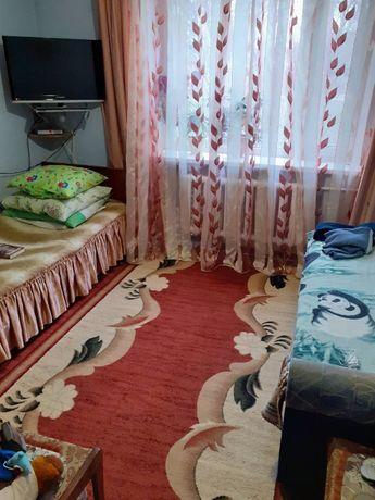 Сдам уютную комнату в комфортной 2-комнатной квартире девушке/женщине