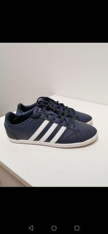 Buty Adidas jak nowe roz. 39.5
