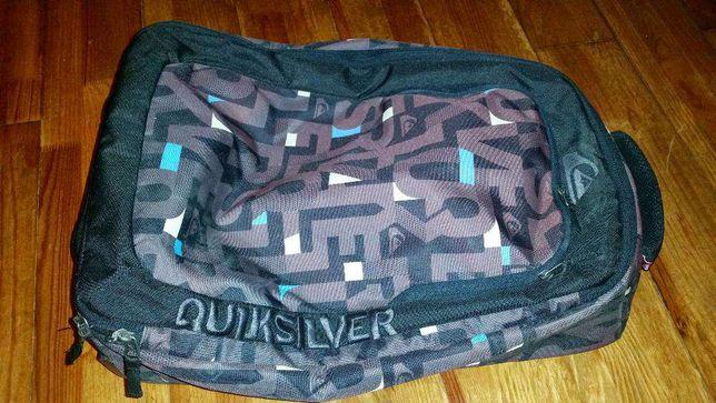 Trolley Bags QuikSilver