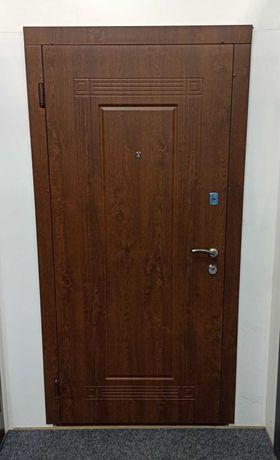 Входные двери /квартира  - частный дом/Акция  - скидка!
