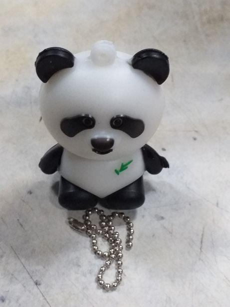 "Сувенирная флешка ""Панда"" на 16Гб"