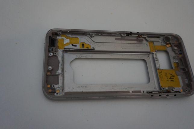 Carcaça Samsung S7