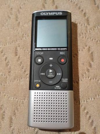 Dyktafon Olympus VN8600PC
