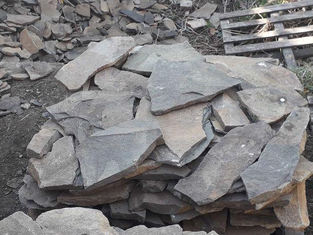 Продам натуральный камень
