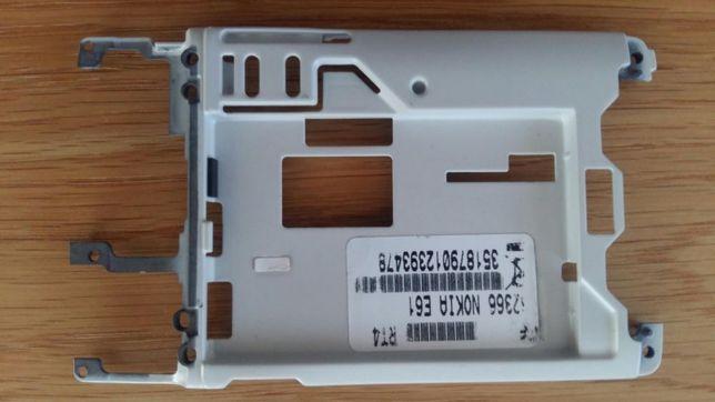 Nokia e61i ,e61 korpus
