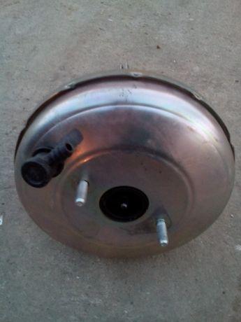 Тормозной вакуум ваз 2109. Запчасти Ваз 2108-21099