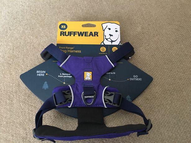 Ruffwear front range szelki dla psa rozmiar xs