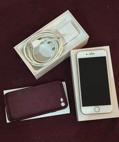 Iphone 8 64 GB GOLD stan idealny