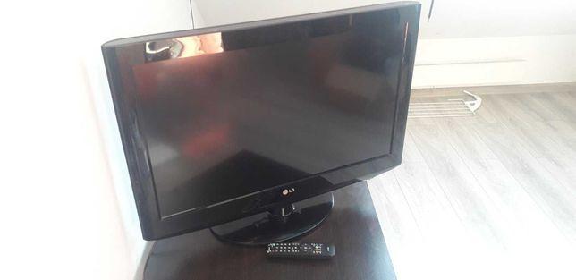 Telewizor LG32LH2000
