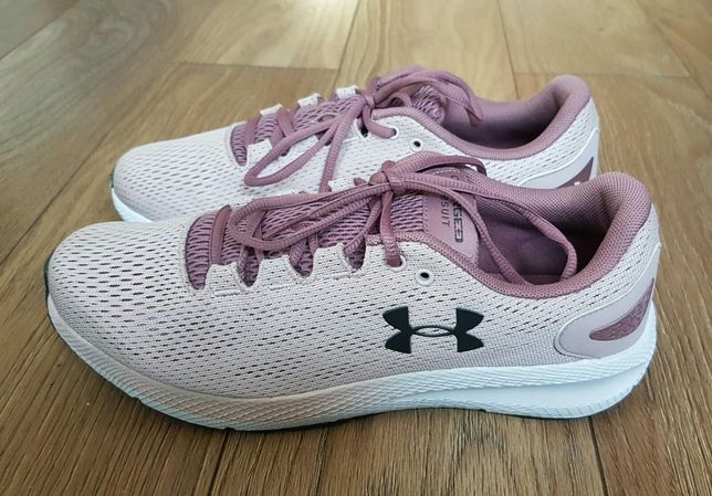 Buty Under Armour  Charged Remix  2.0 rozmiar 41