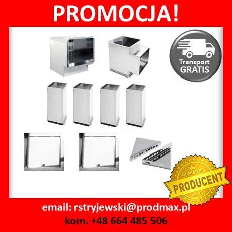 PROMOCJA!!! ZSYP na pranie kwasoodporny 4,5 mb fi 300x300 PRODUCENT!!!