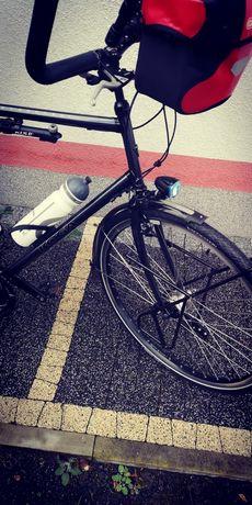 Rower turystyczny koga randetoure 61