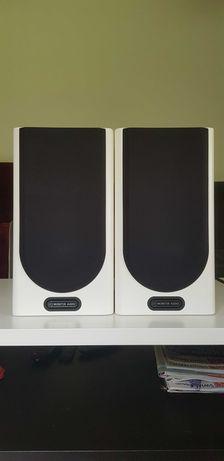 Kolumny Monitor Audio Gold 100 stan idealny