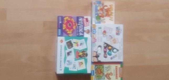 gry dla dzieci i młodzieży