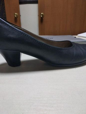 туфли женские Gabor