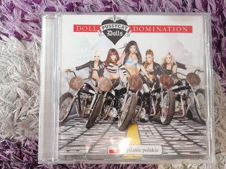The Pussycat Dolls - Doll Dominaton