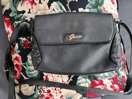 Mała torebka Guess