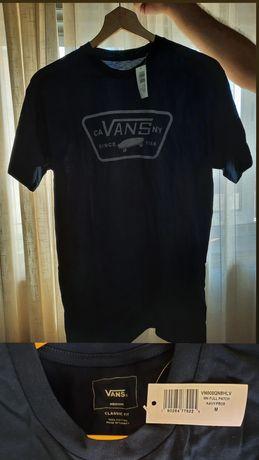 Tshirt da champion nova